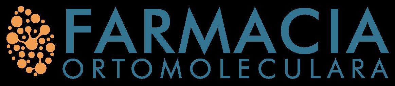 Farmacia Ortomoleculara
