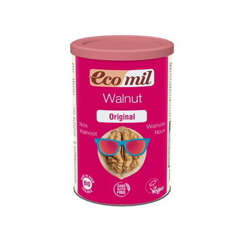 Lapte Praf din Nuca BIO EcoMil - 400g. Poza 6119